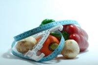 The Zone Diet aims for perfect balance
