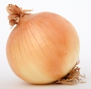 Onions may help prevent the common cold