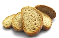 Whole grains help keep the blood sugar levels steady