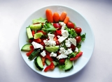 Hallelujah Detox Diet Plan