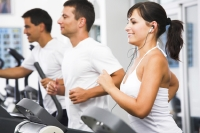 Exercise is one of the most important methods for increasing the metabolism