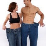 Simple Tips For Natural Weight Loss