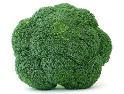 vegetables_13