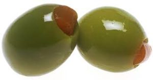 Olives help reduce bad cholesterol